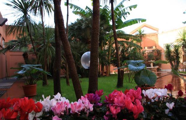 фотографии Hotel Citta 2000 изображение №20