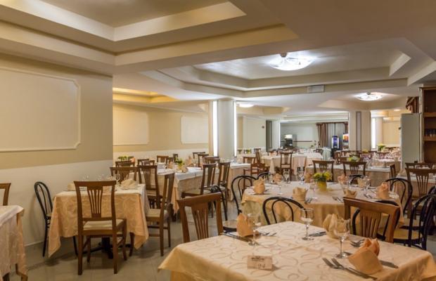 фото отеля Nettuno Palace изображение №25
