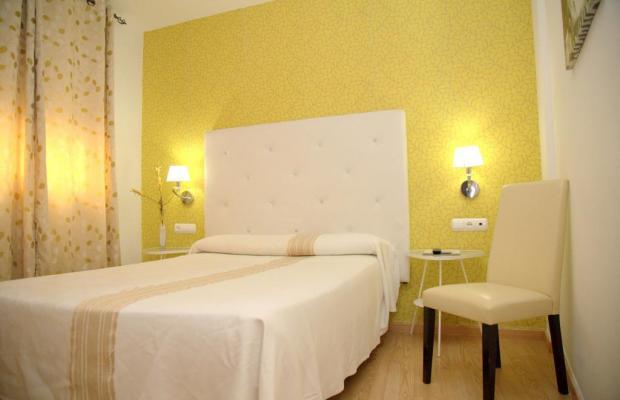 фотографии отеля Cedran изображение №15