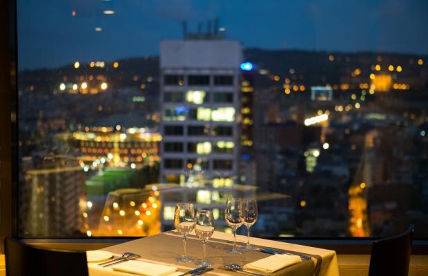 фото отеля Gran Hotel Torre Catalunya изображение №9