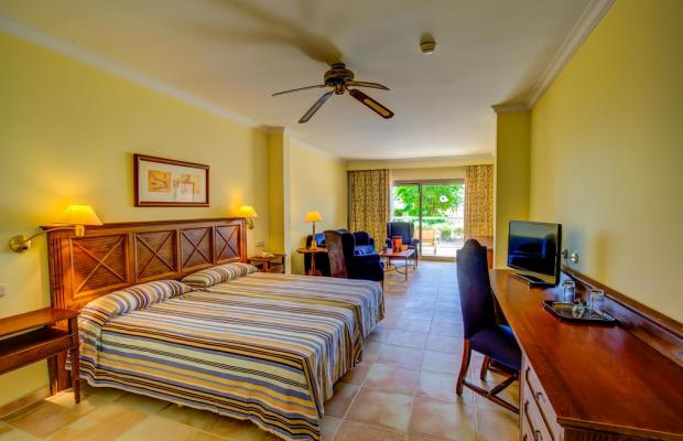 фотографии SBH Costa Calma Palace (ех. Sunrise Costa Calma Palace) изображение №32