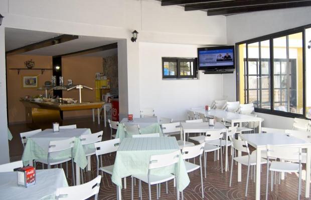 фотографии Labranda Alisios Playa изображение №20
