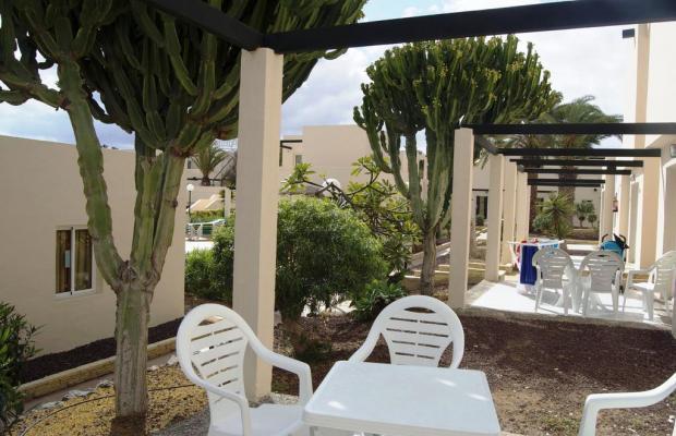 фотографии отеля Labranda Alisios Playa изображение №19