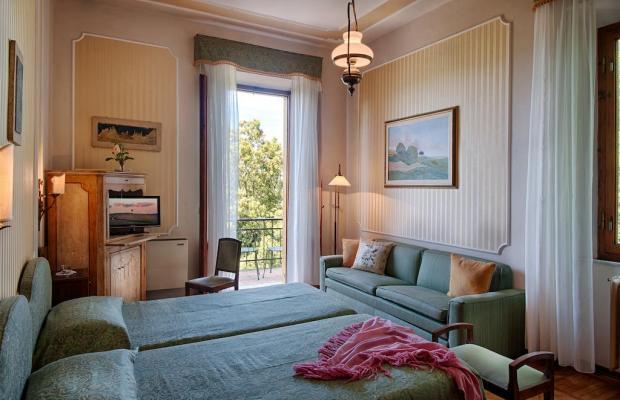 фотографии отеля Villa Scacciapensieri изображение №39
