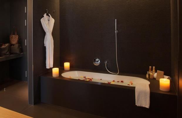 фото отеля Ohla Hotel изображение №29