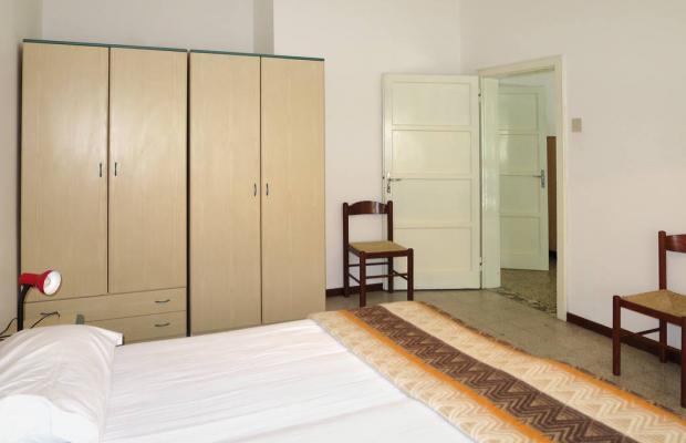 фотографии Villa Soraya изображение №12