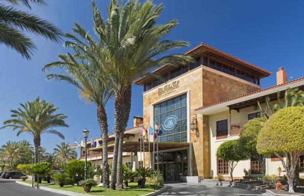 фотографии отеля Elba Palace Golf & Vital Hotel изображение №39