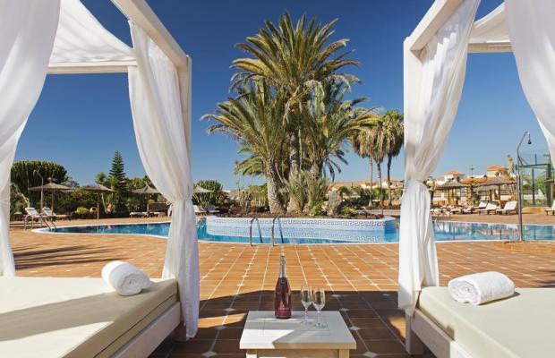 фото отеля Elba Palace Golf & Vital Hotel изображение №37