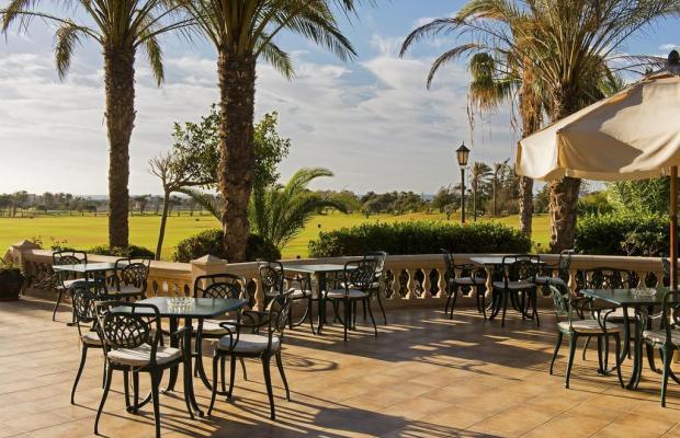 фотографии отеля Elba Palace Golf & Vital Hotel изображение №15