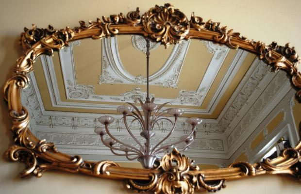 фотографии отеля Villa Tina изображение №27