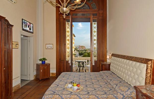фото отеля Villa Tina изображение №9