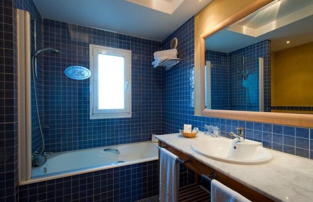фотографии отеля Elba Sara Beach & Golf Resort изображение №27