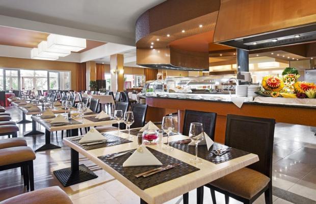 фотографии отеля Elba Sara Beach & Golf Resort изображение №11