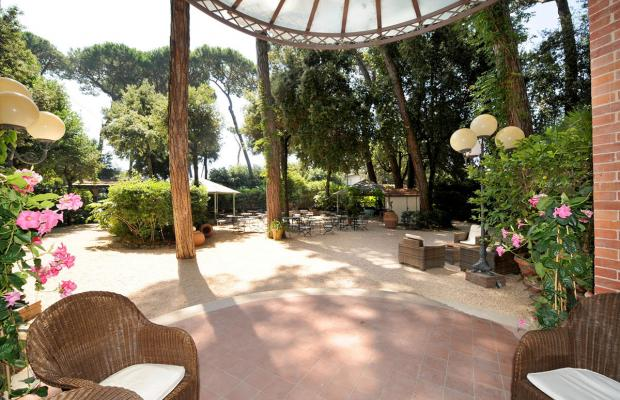 фотографии Hotel Villa Tiziana изображение №16