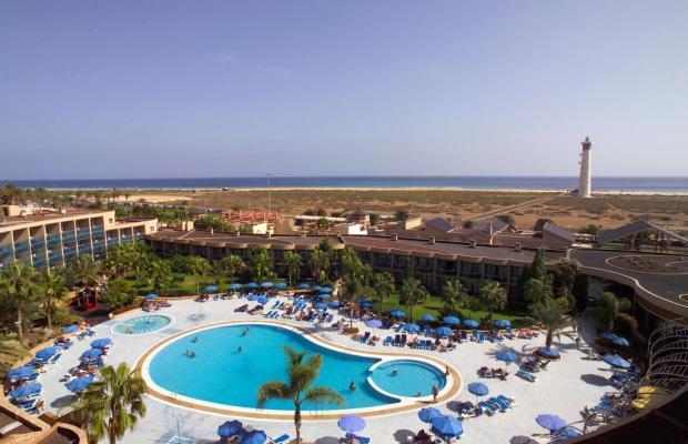 фото отеля Mur Hotel Faro Jandia изображение №25