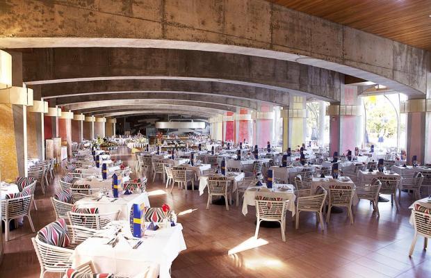фото Mur Hotel Faro Jandia изображение №18