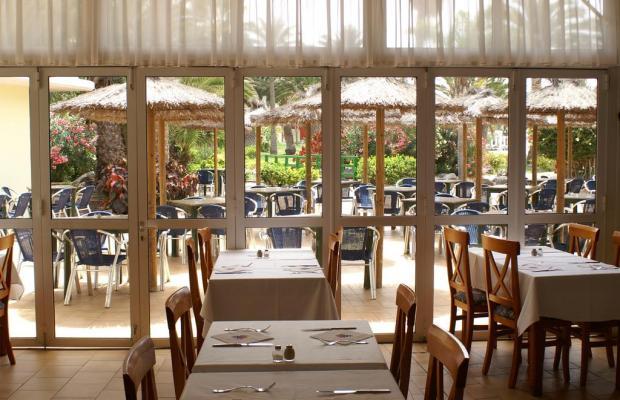 фото отеля SBH Fuerteventura Playa изображение №33