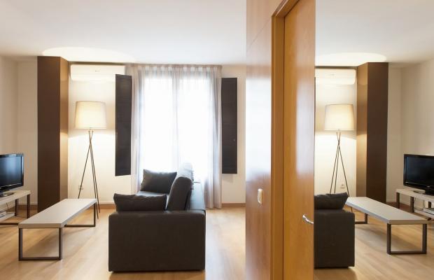 фото отеля MH Apartments Opera Rambla изображение №9