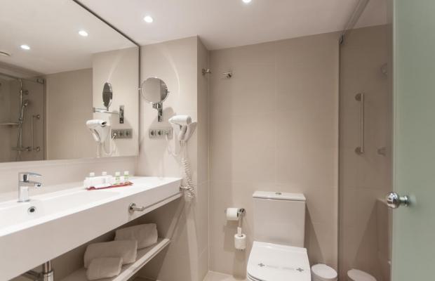 фотографии отеля Reding Barcelona изображение №15