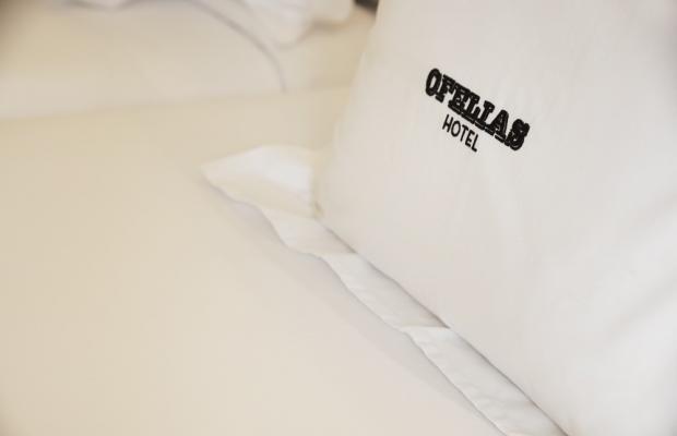 фото отеля Ofelias изображение №21