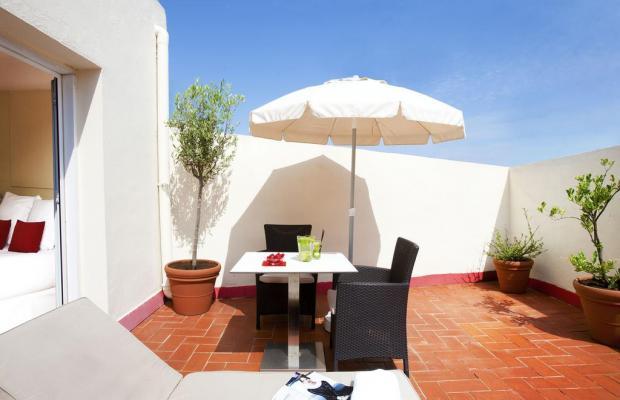 фото отеля Grupotel Gravina изображение №9