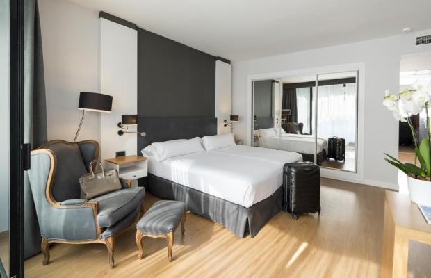 фото отеля Guitart Grand Passage изображение №9