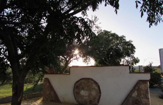 фотографии Cuevas Abuelo Ventura изображение №12