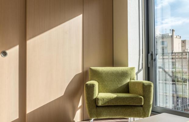 фото Apartamentos Casp74 изображение №10