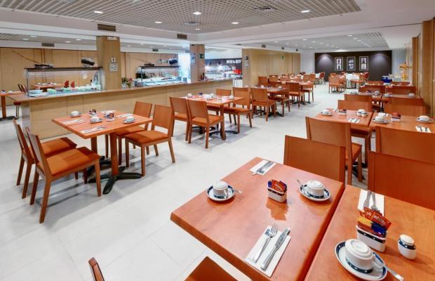 фотографии Tryp Valencia Azafata Hotel изображение №20