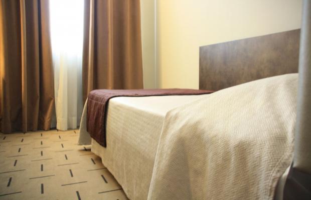 фотографии отеля Continental изображение №51