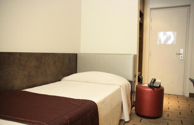 фотографии отеля Continental изображение №19
