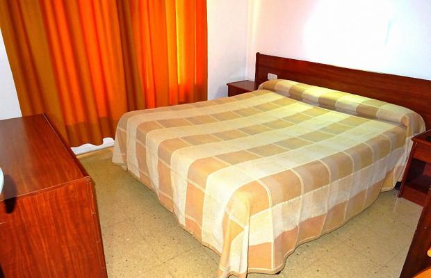 фото отеля Apartamentos Mur-Mar изображение №41