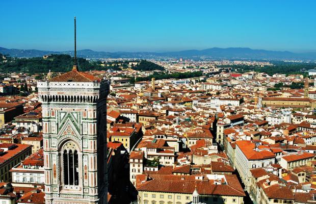 фото Derby Florence изображение №2