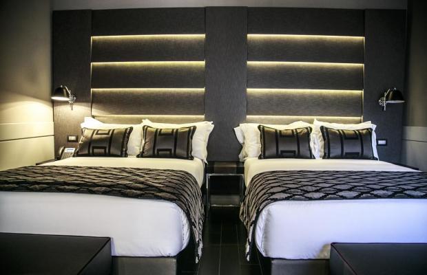 фотографии Rome Style Hotel изображение №16