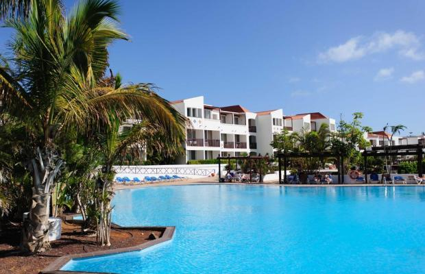 фото отеля Fuerteventura Princess изображение №21