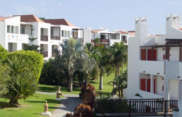 фотографии Fuerteventura Princess изображение №16