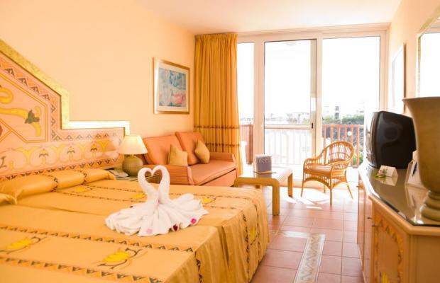 фотографии Fuerteventura Princess изображение №8