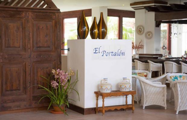 фотографии Fuerteventura Princess изображение №4
