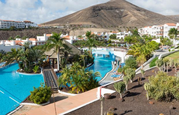 фото Fuerteventura Princess изображение №2