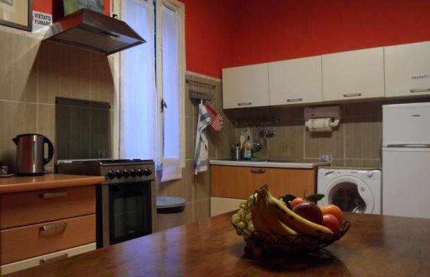 фотографии отеля Youth venice palace San Marco изображение №7