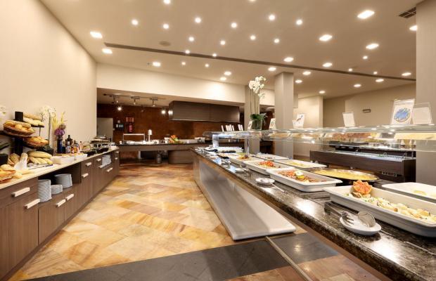 фото отеля Geranios Suites изображение №41