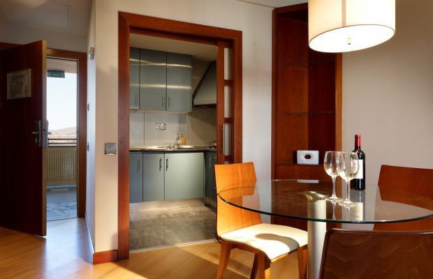 фото Geranios Suites изображение №18