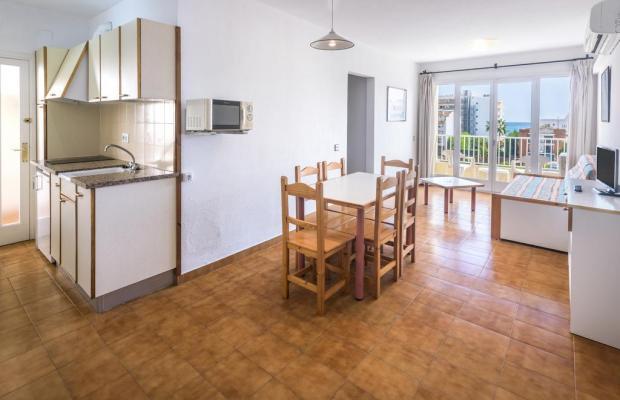 фотографии Sorrabona Apartments изображение №8