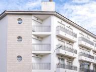 Sorrabona Apartments, Apts
