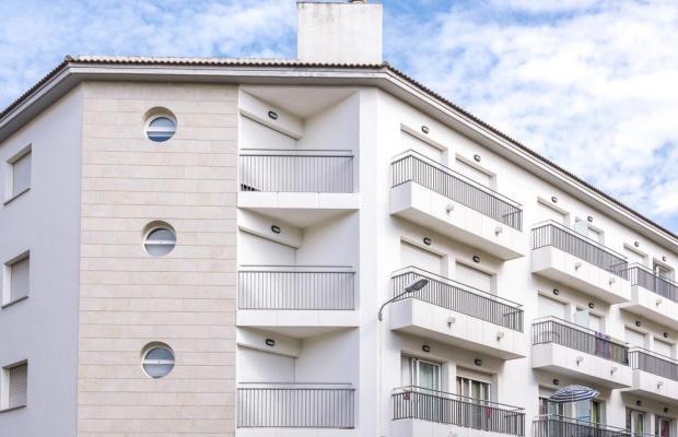 фото отеля Sorrabona Apartments изображение №1