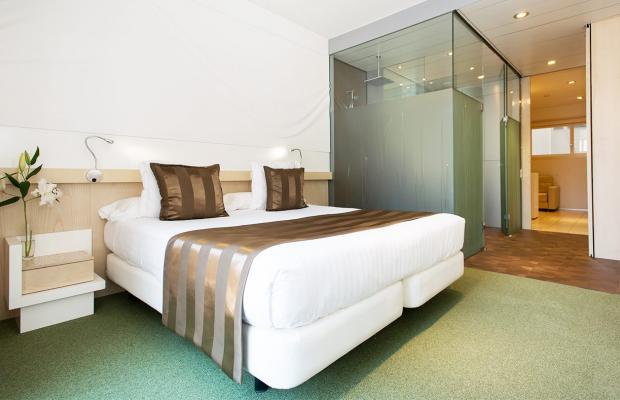 фото отеля Ako Premium Suite изображение №29