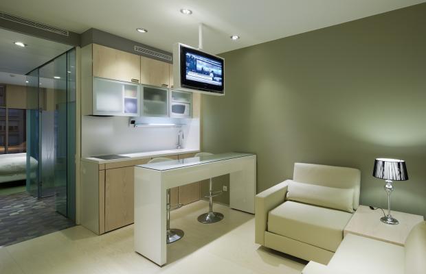 фото Ako Premium Suite изображение №10