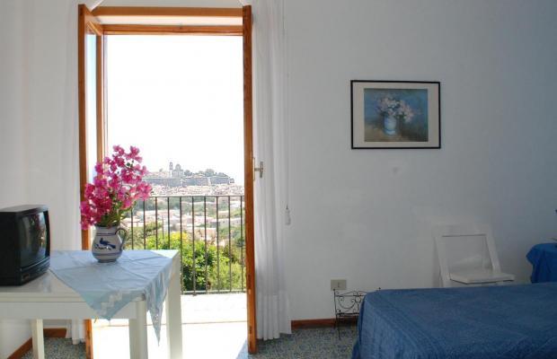 фото отеля Costa Residence Vacanze изображение №77