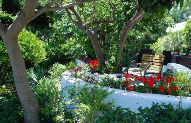 фото Costa Residence Vacanze изображение №74