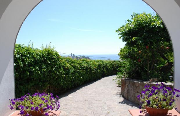 фотографии Costa Residence Vacanze изображение №72